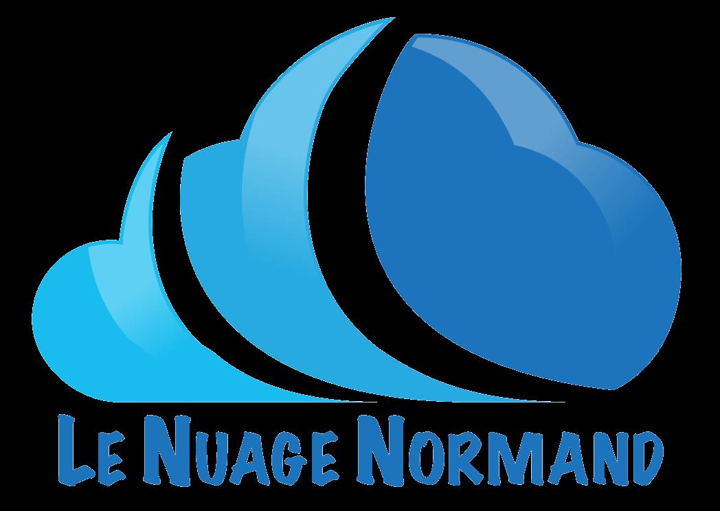 Boutique Le Nuage Normand